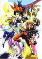 344px-Soulcalibur poster