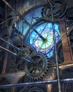 ClockTowerSC3.jpg