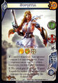 Sophitia iv card