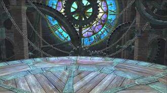 Soulcalibur_III_-_Clock_Tower