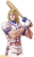 Siegfried probaseball