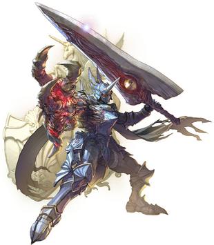 Siegfried (NT)