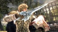 Soul_Calibur_5_Patroklos's_Theme