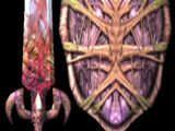 Soul Edge (Complete) Link
