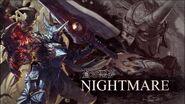 SC6 Nightmare 1