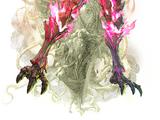 Inferno/New Timeline