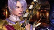 Soul Calibur III - Face your Fate (Ivy)