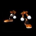 Shoes (XIAOYU)