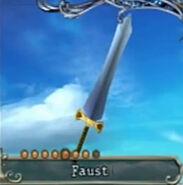 Faust (SCIII)