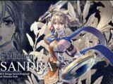 Cassandra/New Timeline