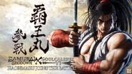 Soulcalibur-6-haohmaru