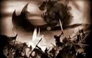 Nightmare Astaroth sc2