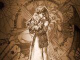 Pyrrha/Gallery
