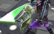 Yoda-soul-calibur