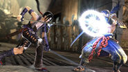 Soulcalibur4screenshots
