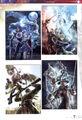 Soul Calibur New Legends Of Project Soul 153
