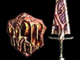 Soul Edge (Sword & Shield)