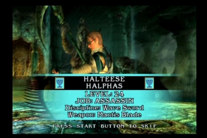 Halphas
