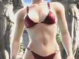 Bong-seon Underwear