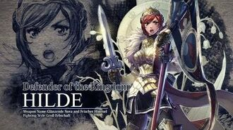 SOULCALIBUR_VI_-_Hilde_Character_Reveal_Trailer_PS4,_Xbox_One,_PC