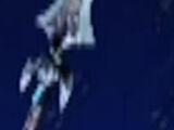Soul Calibur (Chinese Blade)