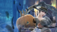 Soulcalibur Wallpaper 05 HD