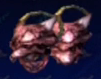 Soul Edge (Complete) Heihachi