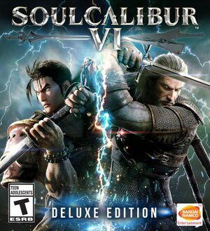 SC6 Deluxe Edition.jpg
