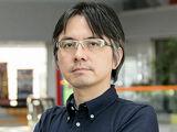 Masaki Hoshino