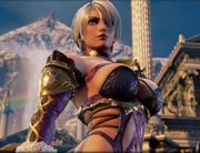 SC6 CharacterIcon.png