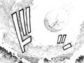 Soul Eater Chapter 110 - Kid's soul expands