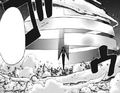 Chapter 81 - Death the Kids soul while using Parent Seven Rays
