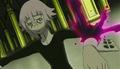 Soul Eater Episode 20 - Bloody Slicer