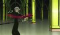 Soul Eater Episode 20 - Blood Slicer