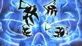 Reaper Powers