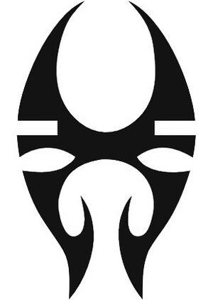 Soulfly logo.jpg