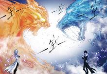 Dai Mubai vs Yu Tianheng.jpg