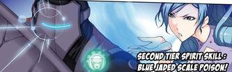 Blue Jaded Scale Poison.jpg