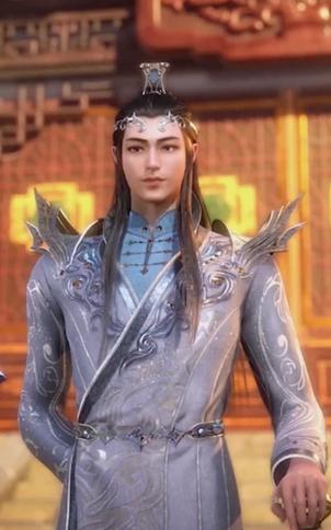 Ning Fengzhi
