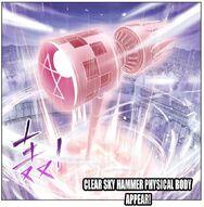 Clear Sky Hammer 1.jpg