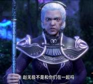 Chaotianxiang
