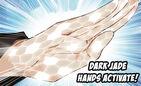 Mysterious Jade Hand.jpg