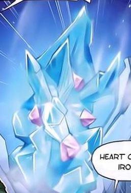 Heart Chilling Iron.JPG