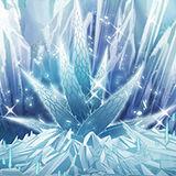 Octagonal Mysterious Ice Grass Mug.jpg