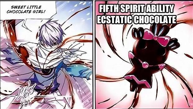 Oscar Fifth Spirit Ability Image.jpeg