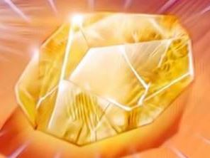 Plate Crystal Gold.JPG