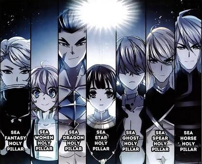 Seven God Children.png