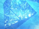 Vast Sea Cosmic Shroud