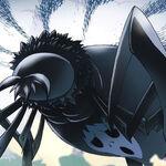 Man Faced Demon Spider 5000.jpg