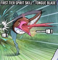 Tongue Blade.jpg
